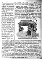 Issue No. 85 - Published November 1, 1890 11