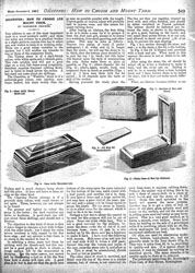 Issue No. 86 - Published November 8, 1890 8