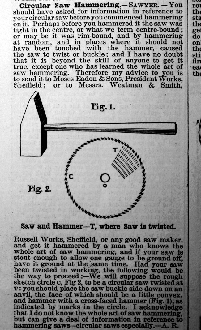 Issue No. 87 - Published November 15, 1890 9