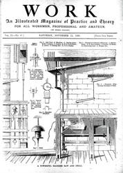 Issue No. 87 - Published November 15, 1890 4