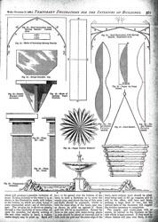 Issue No. 87 - Published November 15, 1890 12