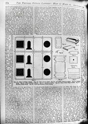 Issue No. 87 - Published November 15, 1890 11