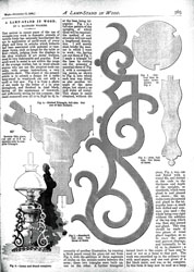 Issue No. 87 - Published November 15, 1890 10