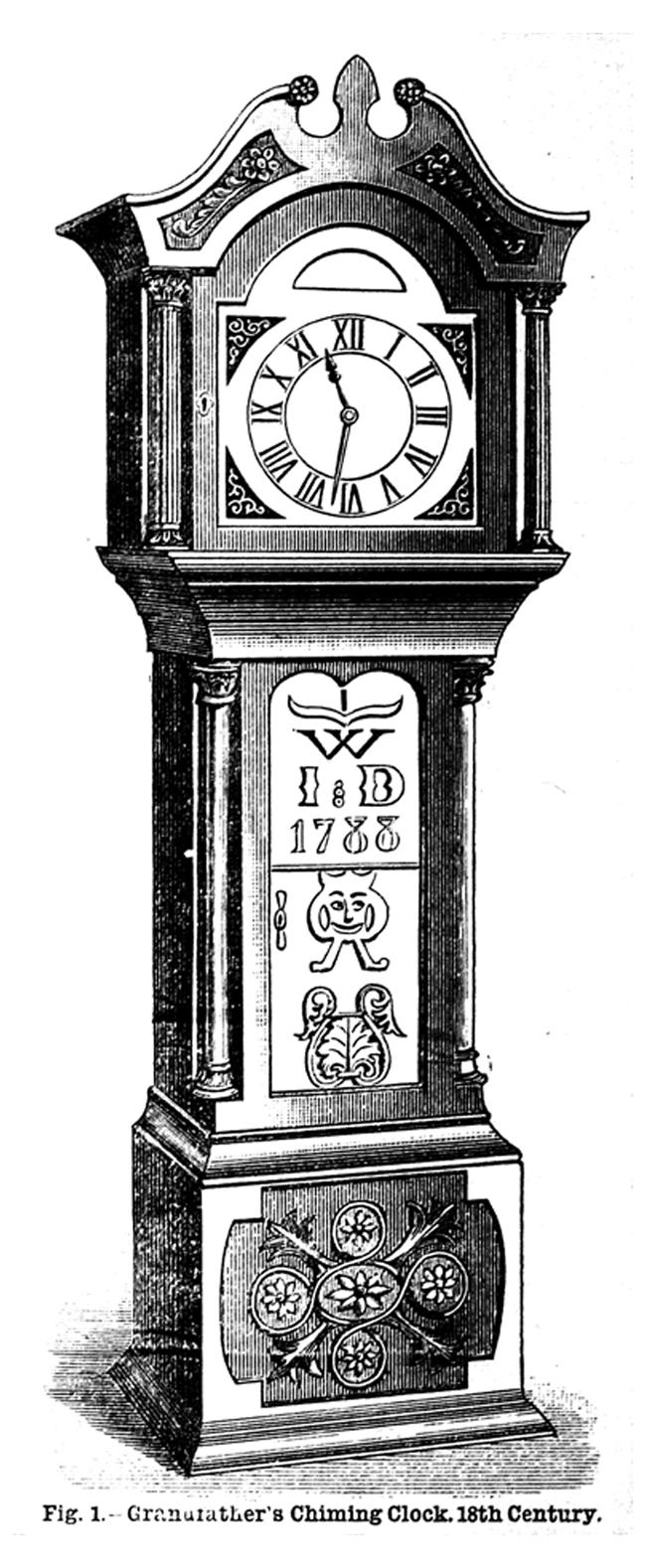 WORK No. 88 - Published November 22, 1890 8