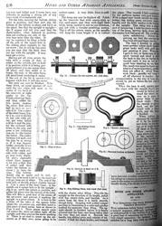 WORK No. 88 - Published November 22, 1890 9