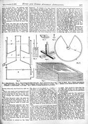 WORK No. 88 - Published November 22, 1890 11