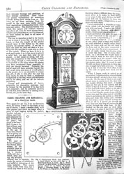 WORK No. 88 - Published November 22, 1890 10