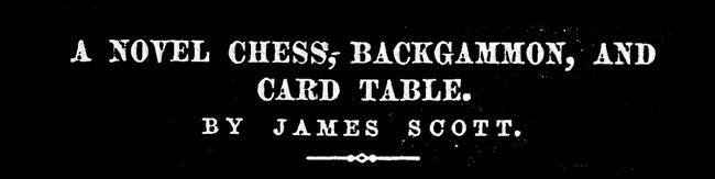 WORK No. 90 - Published December 6, 1890 6