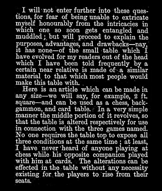 WORK No. 90 - Published December 6, 1890 12