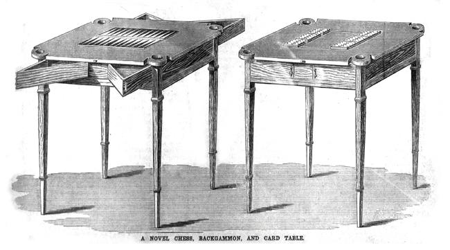 WORK No. 90 - Published December 6, 1890 9