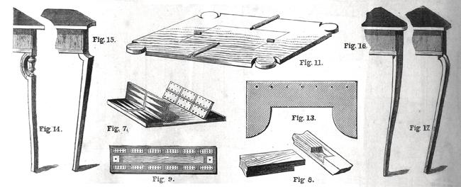 WORK No. 90 - Published December 6, 1890 11