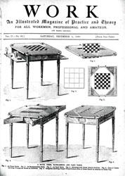 WORK No. 90 - Published December 6, 1890 4