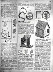 WORK No. 90 - Published December 6, 1890 14