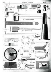 WORK No. 90 - Published December 6, 1890 13