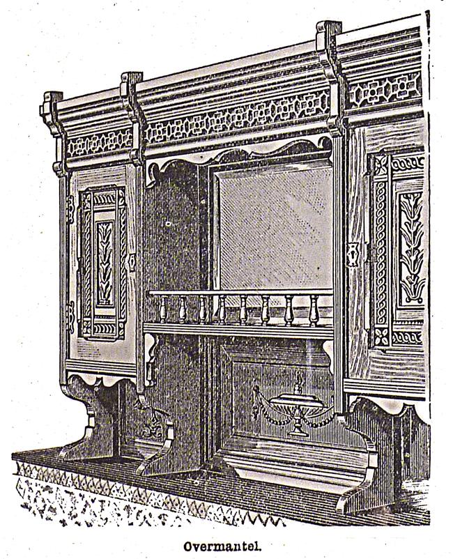 WORK No. 93 - Published December 27, 1890 8