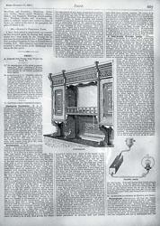 WORK No. 93 - Published December 27, 1890 9