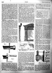 WORK No. 93 - Published December 27, 1890 11