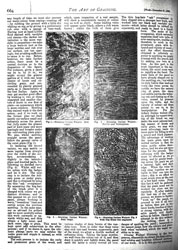 WORK No. 93 - Published December 27, 1890 10