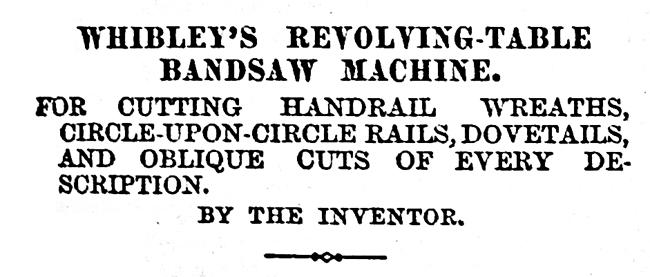 WORK No. 94 - Published January 3, 1891 6