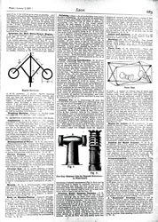 WORK No. 94 - Published January 3, 1891 11