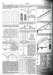WORK No. 94 - Published January 3, 1891 12