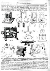 WORK No. 94 - Published January 3, 1891 10