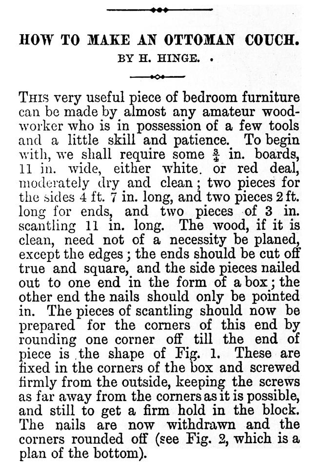 WORK No. 97- Published January 24, 1891 6