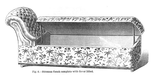 WORK No. 97- Published January 24, 1891 7