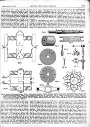 WORK No. 97- Published January 24, 1891 9