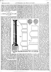 WORK No. 97- Published January 24, 1891 11