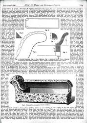 WORK No. 97- Published January 24, 1891 10
