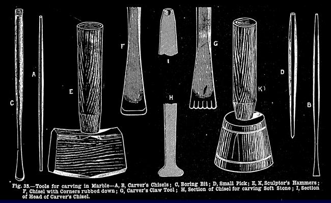 WORK No. 98- Published January 31, 1891 8