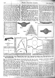 WORK No. 99- Published February 7, 1891 10