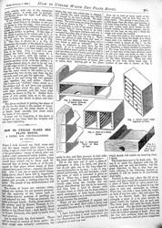 WORK No. 99- Published February 7, 1891 11