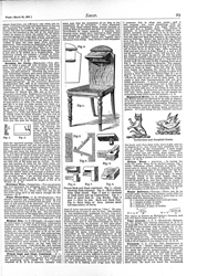 WORK No. 106- Published March 28, 1891 9
