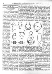 WORK No. 106- Published March 28, 1891 11