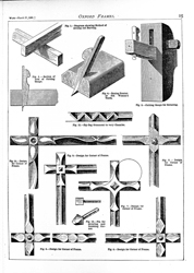 WORK No. 106- Published March 28, 1891 10