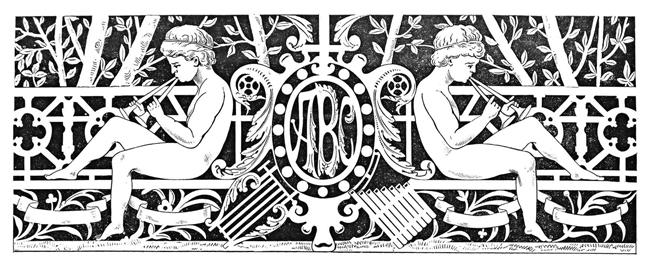 WORK No. 107- Published April 4, 1891 8