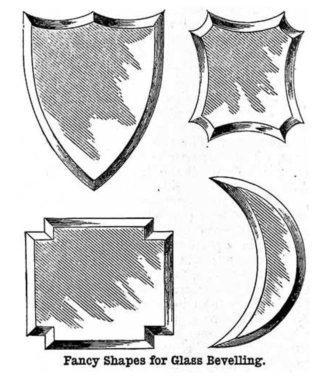 WORK No. 107- Published April 4, 1891 9