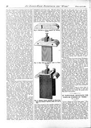 WORK No. 107- Published April 4, 1891 10