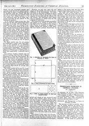 WORK No. 107- Published April 4, 1891 12