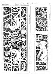 WORK No. 107- Published April 4, 1891 11