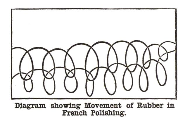 WORK No. 108- Published April 11, 1891 8