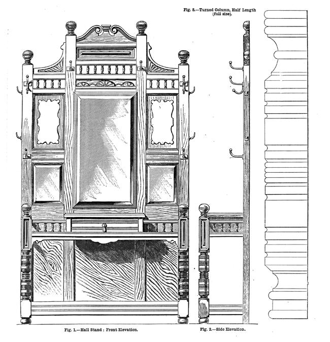 WORK No. 108- Published April 11, 1891 9