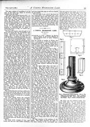 WORK No. 108- Published April 11, 1891 11