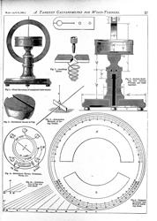 WORK No. 108- Published April 11, 1891 12