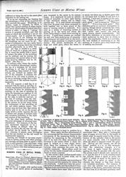 WORK No. 109- Published April 18, 1891 10