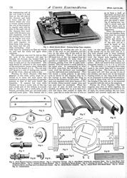WORK No. 109- Published April 18, 1891 11