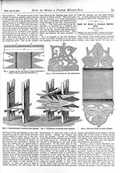 WORK No. 109- Published April 18, 1891 12