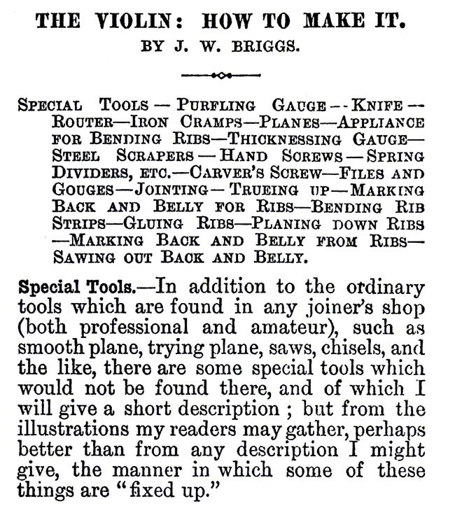 WORK No. 110- Published April 25, 1891 6